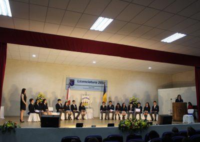 licenciatura-8vos-2018-124