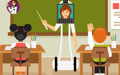 ¿Somos facilitadores del aprendizaje o proveedores de conocimiento?